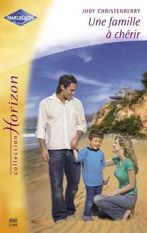 couverture.numilog.com/9782280145176_w300.jpg