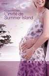 Télécharger le livre :  L'invité de Summer Island (Harlequin Prélud')