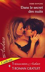 couverture.numilog.com/9782280215046_w150.jpg