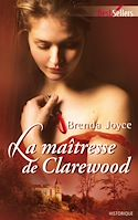 Télécharger le livre : La maîtresse de Clarewood