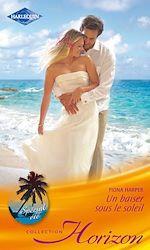 couverture.numilog.com/9782280224284_w150.jpg