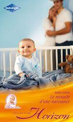couverture.numilog.com/9782280224307_w150.jpg