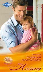 couverture.numilog.com/9782280224314_w150.jpg