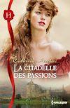 Télécharger le livre :  La citadelle des passions