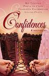 Télécharger le livre :  Confidences