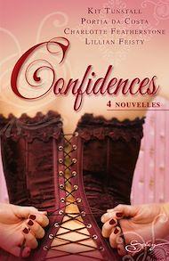 Téléchargez le livre :  Confidences