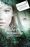 Télécharger le livre :  La princesse maudite - Le passage interdit