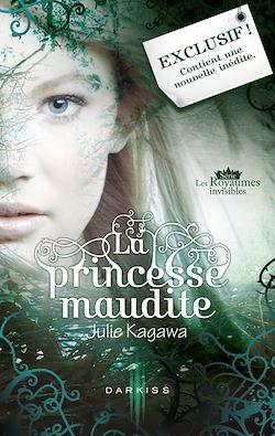 La princesse maudite - Le passage interdit