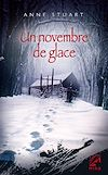 Télécharger le livre :  Un novembre de glace