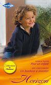Pour un enfant - Un bonheur à inventer