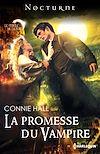 Télécharger le livre :  La promesse du vampire