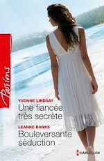 couverture.numilog.com/9782280246354_w150.jpg