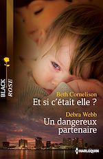 couverture.numilog.com/9782280246774_w150.jpg