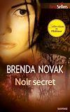 Télécharger le livre :  Noir secret