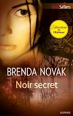 Télécharger cet ebook : Noir secret