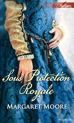 couverture.numilog.com/9782280248662_w150.jpg