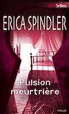 Télécharger le livre :  Pulsion meurtrière