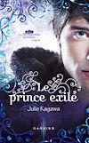 Télécharger le livre :  Le prince exilé