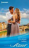 Télécharger le livre :  Un amant italien
