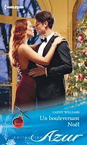 Télécharger le livre : Un bouleversant Noël