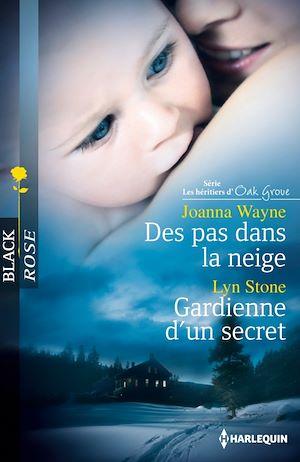 couverture.numilog.com/9782280280419_w300.jpg