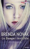 Télécharger le livre :  Le Danger invisible