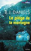 Télécharger le livre :  Le piège de la montagne