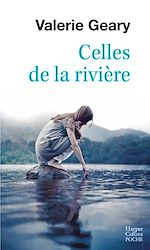 Download this eBook Celles de la rivière