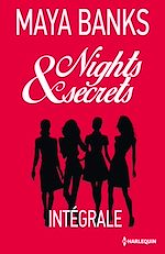 Télécharger cet ebook : Nights & Secrets : l'intégrale