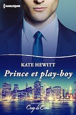 Télécharger cet ebook : Prince et play-boy