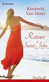Télécharger le livre :  Retour à Saint-John