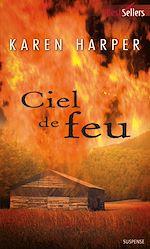 couverture.numilog.com/9782280284219_w150.jpg