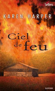 Téléchargez le livre :  Ciel de feu