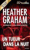 Télécharger le livre :  Un tueur dans la nuit