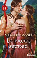 Télécharger le livre : Le pacte secret