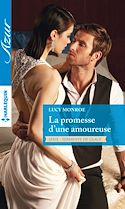 Télécharger le livre : La promesse d'une amoureuse