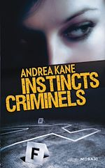 Télécharger cet ebook : Instincts criminels