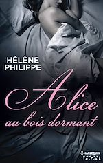 Télécharger cet ebook : Alice au bois dormant