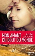 Télécharger le livre : Mon amant du bout du monde