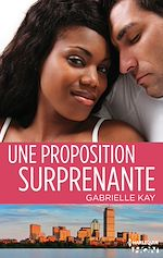 Télécharger cet ebook : Une proposition surprenante