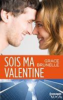 Télécharger le livre : Sois ma Valentine