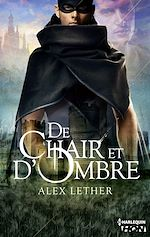 Télécharger cet ebook : De chair et d'Ombre