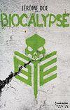 Télécharger le livre :  Biocalypse