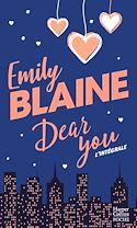 Télécharger le livre : Dear You : l'intégrale