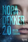Télécharger le livre :  Nora Dekker 2.0