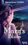 Télécharger le livre :  Mary's blues