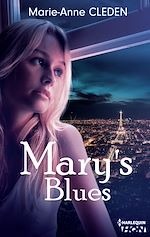 Télécharger cet ebook : Mary's blues
