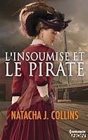 Télécharger le livre : L'insoumise et le pirate