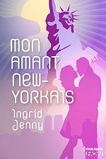 Télécharger le livre : Mon amant new-yorkais