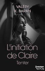 L'initiation de Claire